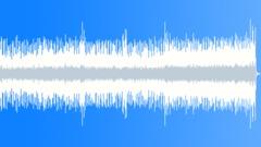 Twister - stock music