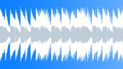 Stock Music of Good Vibrations
