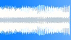 Cruisin' The Magic Bus (WP) 02 Alt1 (fun, happy, optimistic, playful, soulful) - stock music