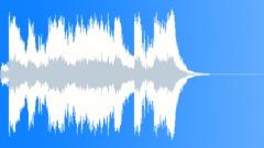 De Troit Daze (WP) 07 MT Bumper1 (happy, positive, soulful, motown, success) Stock Music