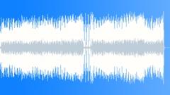 Double Trouble (WP) 03 Alt2 (motivoiva, Motown, yritysten, 60s, 70s, menestys) Arkistomusiikki