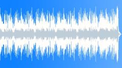 Double Trouble (WP) 07 MT 30 (motivational, motown, corporate, 60s, 70, success) Stock Music