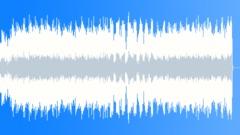 Stock Music of Slip N Slide (WP) 01 MT (60s, 70s, 80s funk, bluesy, soulful, upbeat)