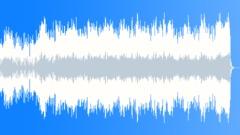 Slip N Slide (WP) 06 MT 60 (60s, 70s, 80s funk, bluesy, soulful, upbeat) Stock Music