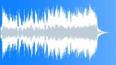 Slip N Slide (WP) 11 MT Bumper2 (60s, 70s, 80s, jazzy, funk, fun) Stock Music