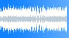 Slip N Slide (WP) 04 Alt3 (60s, 70s, 80s funk, bluesy, soulful, optimistic) Stock Music