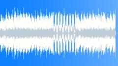 Slip N Slide (WP) 05 Alt4 (60s, 70s, 80s funk, bluesy, soulful, upbeat) Stock Music