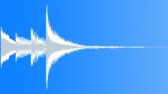 Ukulele hidas sointu säestää Äänitehoste
