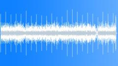 Ukelele Carnival - stock music
