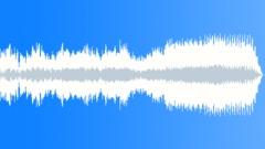 blue house (full length) - stock music