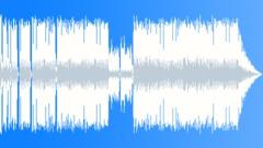 SR-STUDIO - Positive - stock music
