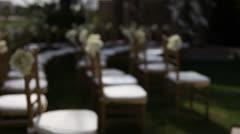 Stock Video Footage of Wedding
