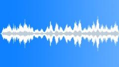 Alien Laboratory - sound effect