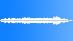 Alien Mystic Sound Effect
