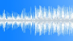 Cheerful Song (Loop Edit A) - stock music