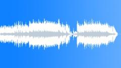 Free! - stock music