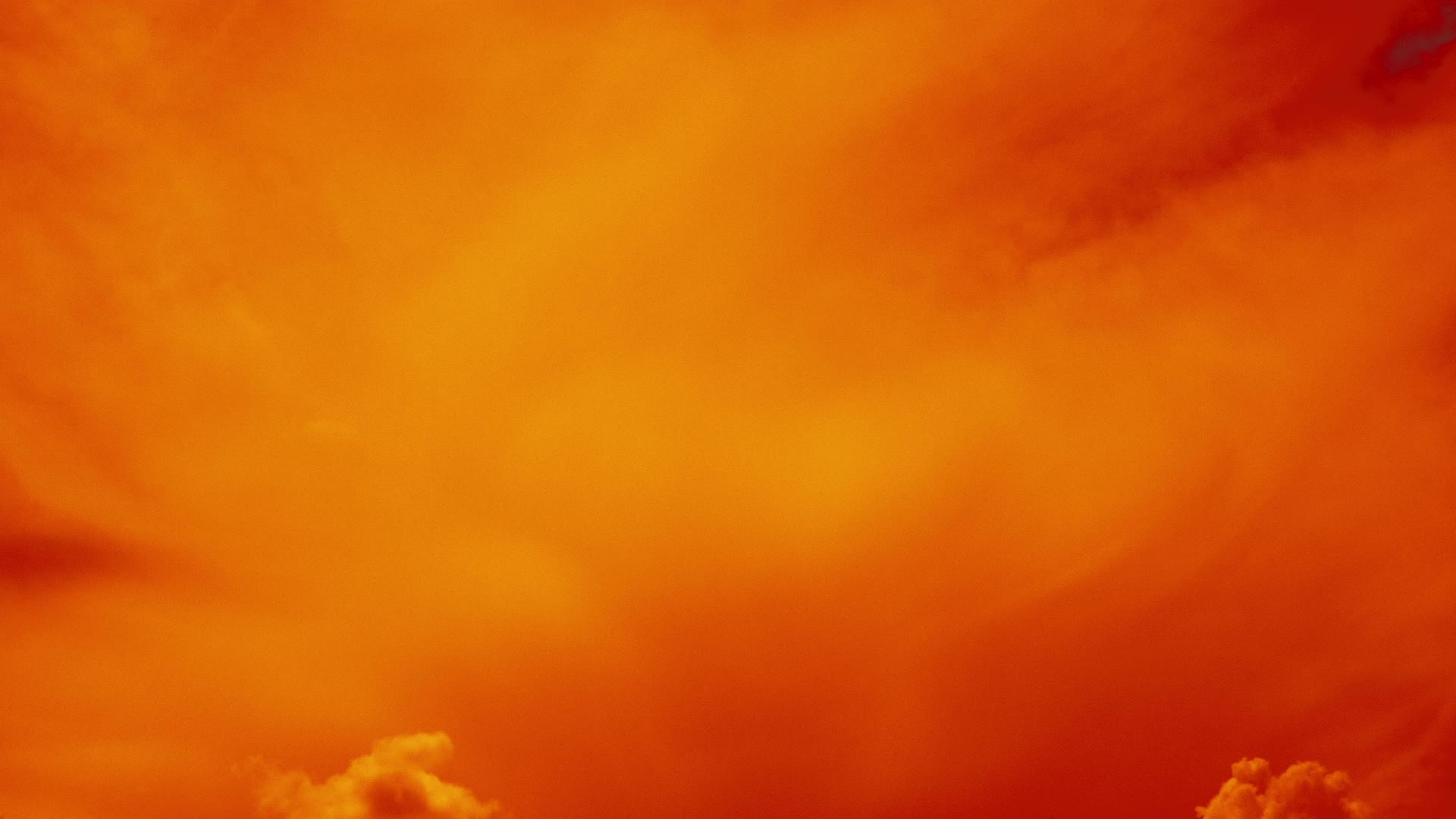 Fondos Color Naranja HD