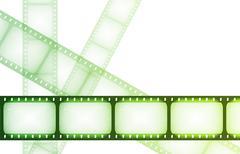 Tv-kanava elokuva opas Piirros