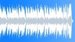 Malibu Beach Party (WP) 06 MT 30 (Corporate, confident, fun, optimistic) - stock music