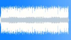 Sixties A Go Go (WP) 01 MT (Beach, 60s, dance, fun, happy, surf)) - stock music