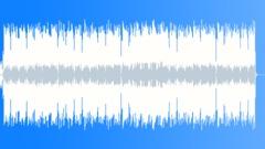 Sixties A Go Go (WP) 03 Alt2 (Beach, 60s, dance, fun, happy, surf) - stock music