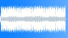 Sixties A Go Go (WP) 02 Alt1 (Beach, 60s, dance, fun, happy, surf) - stock music