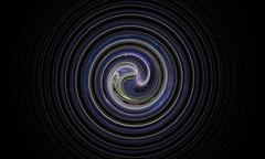 Stock Photo of abstract fractal
