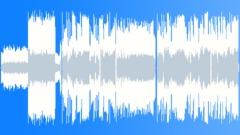 Freeway Carom (Underscore) - stock music