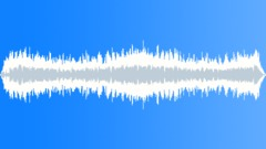 Alien Detection System Sound Effect