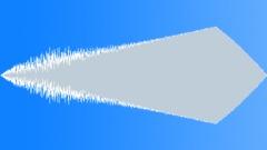 Mystical Event - sound effect