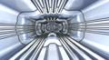 Tunnel tube SF A02c HD Footage
