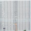 Stock Photo of condominium backgrounds