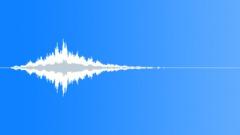 Magic Spell Sound Effect