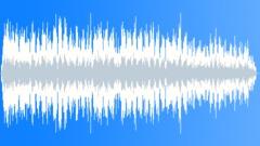 Indians unit war shouts - sound effect