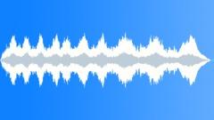 Flying Car Sound Effect