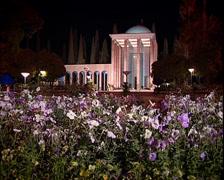 Iran-010 Stock Footage