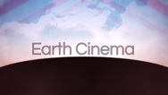 Stock After Effects of Earth Cinema(Unlimited)