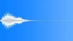 Laser - alien zap 01 Sound Effect