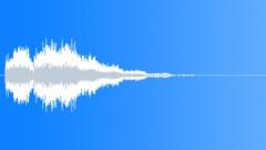 Laserenergian maksu 02 Äänitehoste