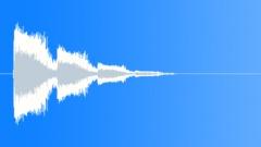 Laser zap 008 Sound Effect