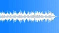Ukalele Hope - stock music