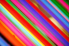 Colorful neon beckground Stock Photos
