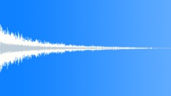 Explosion 36 Sound Effect
