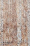 Stock Photo of pattern of light brown wood surface texture, vertical
