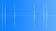 Idea bubble pops 06 Sound Effect