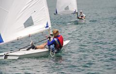 Sailor Stock Photos