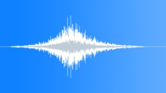 Superhero - transition Sound Effect