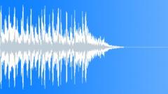 Tech Logic - Sting - stock music