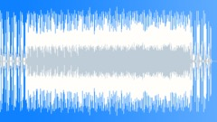 Stop The Lazer ELECTRO ROCK - stock music