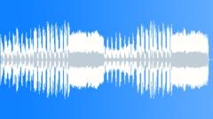 Brock NODRUMS - stock music